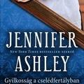 Ashley: Gyilkosság a cselédfertályban