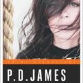 James: Nem nőnek való