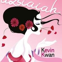 Kwan: Kőgazdag ázsiaiak