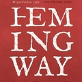 Hemingway: Búcsú a fegyverektől