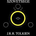 Tolkien: A Gyűrűk Ura