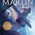 Martin (szerk.): A Fekete Lap napja
