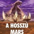 Pratchett & Baxter: A Hosszú Mars