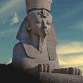 Christie: Halál a Níluson