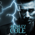 Cole: Égsötét