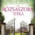 Peters: A rózsaszoba titka