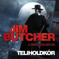 Butcher: Teliholdkór
