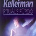 Kellerman: Rituális fürdő