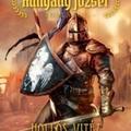 Hunyady: Hollós vitéz