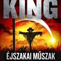 King: Éjszakai műszak