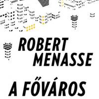 Menasse: A főváros