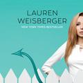 Weisberger: A feleségek