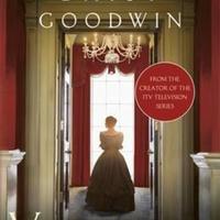 Goodwin: Viktória