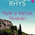 Rhys: Nyár a francia Riviérán