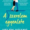 Hoang: A szerelem egyenlete