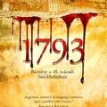 Natt och Dag: 1793