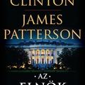 Clinton & Patterson: Az elnök eltűnt