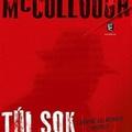 McCullough: Túl sok a gyilkosság