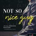 Grey: Nem is olyan rendes srác