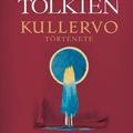 Tolkien: Kullervo története