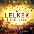 Carrisi: A lelkek ítélőszéke