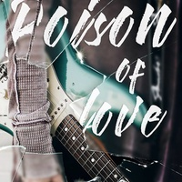 Gallay-Nagy: Poison of Love