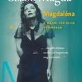 Szabó: Magdaléna