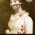 Grahame-Smith: Büszkeség és balítélet meg a zombik