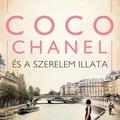 Marly: Coco Chanel és a szerelem illata