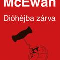 McEwan: Dióhéjba zárva