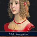 Chevalier: A hölgy és az egyszarvú