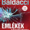 Baldacci: Emlékek börtönében