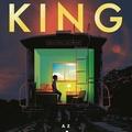 King: Az Intézet