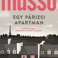 Musso: Egy párizsi apartman