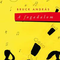 Bruck: A fogadalom