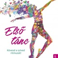 Baráth: Első tánc