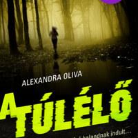 Oliva: A túlélő