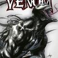 Tuck: Venom – Halálos védelmező
