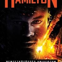 Hamilton: Álmodó Üresség