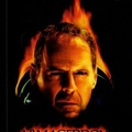 Bolin: Armageddon