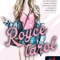 Stohl: Royce tarol