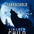 Child: Farkashold