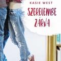 West: Szerelembe zárva