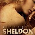 Sheldon: Álarc nélkül