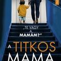 Boland: A titkos mama