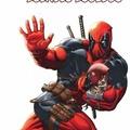 Gischler: Deadpool: Zsémbes zsoldos