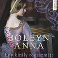 Weir: Boleyn Anna