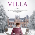 Jacobs: A villa