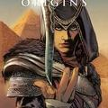 Del Col: Assassins Creed Origins
