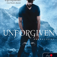 Kate: Megbocsátás